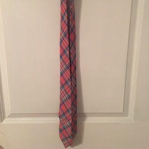 J. Crew Tie